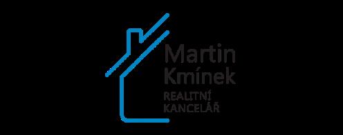 Martin Kmínek